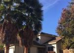 Foreclosed Home in Antelope 95843 8501 SCOTSWOOD WAY - Property ID: 70121807