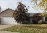Foreclosed Home in Oshkosh 54902 20 CASTLE CT - Property ID: 70121808