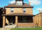 Foreclosed Home in Homestead 15120 435 E 10TH AVE - Property ID: 70121811