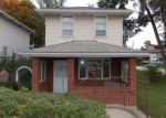 Foreclosed Home in Homestead 15120 404 EMERSON ST - Property ID: 70121812