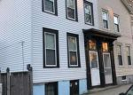 Foreclosed Home in Boston 2127 459 E 8TH ST - Property ID: 70121833
