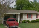 Foreclosed Home in Garland 75041 2164 EVERGREEN ST - Property ID: 70121835