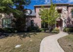 Foreclosed Home in Mckinney 75071 7208 MILLARD POND DR - Property ID: 70121842