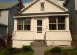 Foreclosed Home in Freeland 18224 1039 BIRKBECK ST - Property ID: 70121850