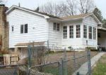 Foreclosed Home in Flemington 8822 6 ORCHARD DR - Property ID: 70121856