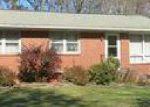 Foreclosed Home in Flemington 8822 178 LOCKTOWN FLEMINGTON RD - Property ID: 70121857