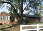 Foreclosed Home in Henryetta 74437 906 SUMMITT ST - Property ID: 70121860