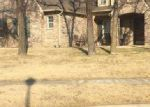 Foreclosed Home in Owasso 74055 9413 N 105TH EAST AVE - Property ID: 70121861