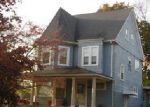 Foreclosed Home in Hasbrouck Heights 7604 310 LAWRENCE AVE - Property ID: 70121872