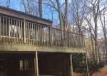 Foreclosed Home in Hartland 48353 3059 PARKWAY CT - Property ID: 70121876