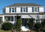 Foreclosed Home in Hampton 3842 489 OCEAN BLVD - Property ID: 70121917