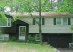 Foreclosed Home in Milford 3055 47 ALPINE ST - Property ID: 70121919