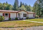 Foreclosed Home in Sedro Woolley 98284 6953 DANYA PL - Property ID: 70121929