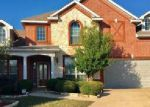 Foreclosed Home in Grand Prairie 75052 508 LUSINO CT - Property ID: 70121945