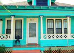Foreclosed Home in Galveston 77550 2219 33RD ST - Property ID: 70121949