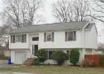 Foreclosed Home in North Providence 2911 22 EDDY ST - Property ID: 70121958