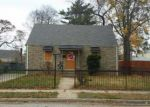 Foreclosed Home in Roosevelt 11575 61 LINDEN PL - Property ID: 70121983