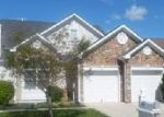 Foreclosed Home in Waretown 8758 189 BRIGANTINE BLVD - Property ID: 70121995