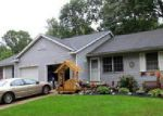 Foreclosed Home in Spring Lake 49456 14864 TIMBER LN - Property ID: 70121999