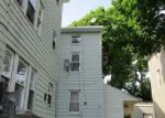 Foreclosed Home in Fall River 2721 504 PECKHAM ST - Property ID: 70122004