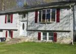 Foreclosed Home in Conowingo 21918 8 DEER PARK DR - Property ID: 70122014