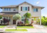 Foreclosed Home in Ewa Beach 96706 91-1145 KUANOO ST - Property ID: 70122020