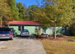 Foreclosed Home in Lilburn 30047 1492 MARTIN NASH RD SW - Property ID: 70122024
