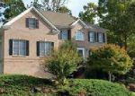 Foreclosed Home in Alpharetta 30005 1205 TIMBERLINE PL - Property ID: 70122031