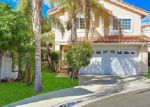 Foreclosed Home in Laguna Niguel 92677 30055 OCEANUS - Property ID: 70122059