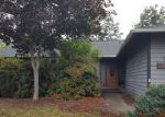 Foreclosed Home in Rainier 98576 12429 KOEPPEN RD SE - Property ID: 70122077