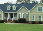 Foreclosed Home in Poquoson 23662 6 HOLLINGSWORTH WAY - Property ID: 70122080