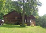 Foreclosed Home in Sharps Chapel 37866 512 LAKEVIEW DR - Property ID: 70122093
