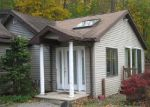 Foreclosed Home in Haverstraw 10927 8 HIGHLAND AVE - Property ID: 70122105