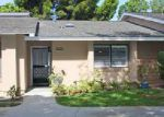 Foreclosed Home in Huntington Beach 92646 8566 COLUSA CIR UNIT 903D - Property ID: 70122134