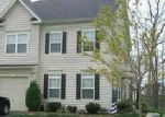 Foreclosed Home in Stephens City 22655 331 QUINTON OAKS CIR - Property ID: 70122149