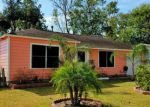 Foreclosed Home in Pasadena 77502 1308 TRIMM AVE - Property ID: 70122158