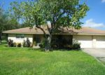 Foreclosed Home in Sinton 78387 10509 COUNTY ROAD 2349 - Property ID: 70122163