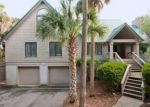 Foreclosed Home in Johns Island 29455 170 SURFSONG RD - Property ID: 70122165