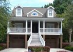 Foreclosed Home in Charleston 29414 1612 BULL CREEK LN - Property ID: 70122166