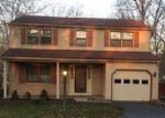 Foreclosed Home in Glenside 19038 701 FALCON DR - Property ID: 70122172