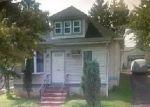 Foreclosed Home in South River 8882 40 EXTON ST - Property ID: 70122180