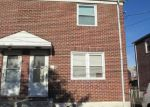 Foreclosed Home in New Brunswick 8901 177 FULTON ST - Property ID: 70122182