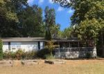 Foreclosed Home in Adairsville 30103 511 PLEASANT VALLEY RD NW - Property ID: 70122191