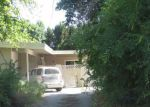 Foreclosed Home in Glendora 91740 830 W BAGNALL ST - Property ID: 70122224