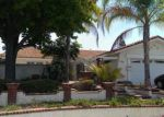 Foreclosed Home in Laguna Niguel 92677 29512 PALO DR - Property ID: 70122225