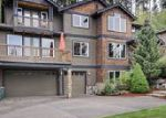 Foreclosed Home in Edmonds 98026 17117 69TH PL W - Property ID: 70122257