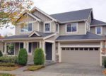 Foreclosed Home in Issaquah 98029 3022 NE MARQUETTE WAY - Property ID: 70122259