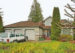 Foreclosed Home in Maple Valley 98038 21516 SE 258TH ST - Property ID: 70122260