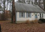 Foreclosed Home in South Easton 2375 39 KILSYTH RD - Property ID: 70122273