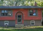 Foreclosed Home in Norwalk 50211 812 GORDON AVE - Property ID: 70122276